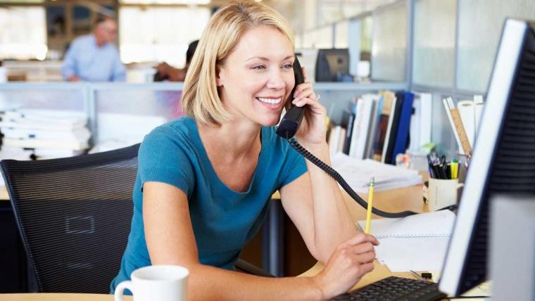 VoIP – A Beginner's Guide