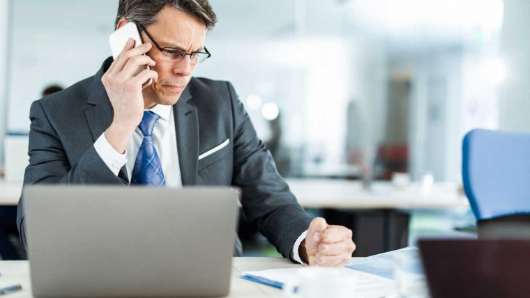 VoIP features that make your working day easier
