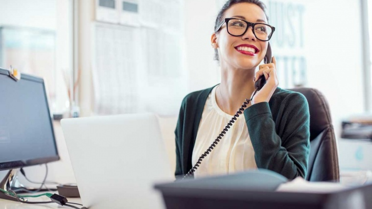 Five essential things that make it worth investing in a business VoIP system