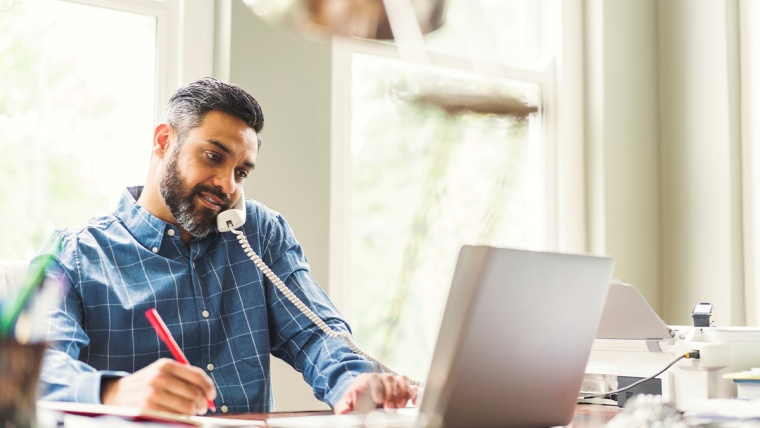 Post 'Freedom Day' – Managing 'Office Life' in 2021